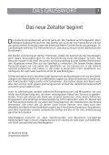 Programmheft 2008 [pdf] (Vollversion: 2,1 MB) - zur 25. Volksbank ... - Seite 2