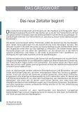 Programmheft 2009 [pdf] (Vollversion: 2,4 MB) - zur 25. Volksbank ... - Seite 3