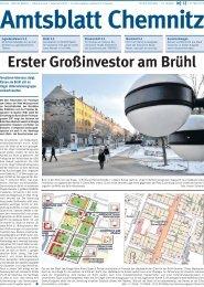 Download PDF - Chemnitz