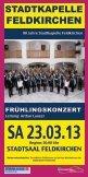 Stadtsaal Events Frühling 2013 downloaden - MF Marketing ... - Seite 2
