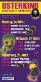 Stadtsaal Events Frühling 2013 downloaden - MF Marketing ... - Seite 3