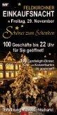 Stadtsaal Events Herbst 2013 downloaden - MF Marketing Feldkirchen - Seite 7
