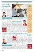 Die Herbstmodelle sind da! - Freie Wähler Bayern - Seite 2