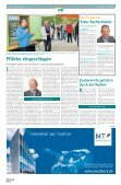 Die Herbstmodelle sind da! - Freie Wähler Bayern - Seite 3