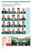 Die Herbstmodelle sind da! - Freie Wähler Bayern - Seite 5