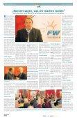 Die Herbstmodelle sind da! - Freie Wähler Bayern - Seite 4