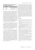 ic ciprofloxacin hcl 250 mg taapo