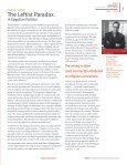 IMPACT - Harvard Kennedy School - Harvard University - Page 3
