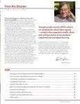 Download a PDF copy - Harvard Kennedy School - Harvard University - Page 3