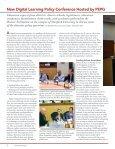 Download a PDF copy - Harvard Kennedy School - Harvard University - Page 4