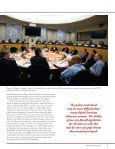 Download a PDF copy - Harvard Kennedy School - Harvard University - Page 5