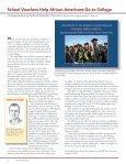 Download a PDF copy - Harvard Kennedy School - Harvard University - Page 6