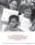 Download a PDF copy - Harvard Kennedy School - Harvard University - Page 7