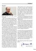 Unser Pfarrbrief Ostern 2013 - Hl-dreikoenige-neuss.de - Page 3