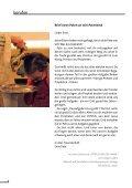 Unser Pfarrbrief Ostern 2013 - Hl-dreikoenige-neuss.de - Page 4