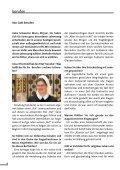 Unser Pfarrbrief Ostern 2013 - Hl-dreikoenige-neuss.de - Page 6