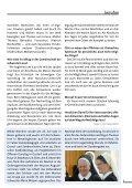 Unser Pfarrbrief Ostern 2013 - Hl-dreikoenige-neuss.de - Page 7