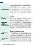Die Ableitung zervikaler und okulärer vestibulär ... - HNO Schwindel - Seite 3