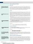Die Ableitung zervikaler und okulärer vestibulär ... - HNO Schwindel - Seite 5