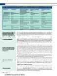 Die Ableitung zervikaler und okulärer vestibulär ... - HNO Schwindel - Page 7