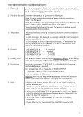 Respirators Application information Intensive ... - Bandelin electronic - Page 3