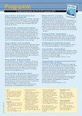 1,64 MB - Hobby Caravan - Page 2