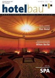 Reise durch die Kulturen - Hotel Hochschober