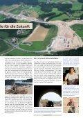 Einsichten, Aussichten - Freistadt - Seite 3