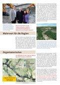 Einsichten, Aussichten - Freistadt - Seite 4