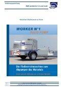 BMS WORKER N°1 FLUID PUMP - BMS Bau-Maschinen-Service AG - Page 2