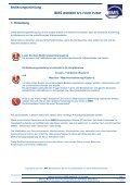 BMS WORKER N°1 FLUID PUMP - BMS Bau-Maschinen-Service AG - Page 7