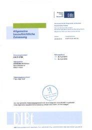 """T30-1-FSA """"H3"""" zur Verwendung im Außenbereich - Hörmann KG"""
