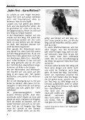Gemeindebrief für Dezember 2013-Februar 2014 - Hoffnungskirche ... - Seite 4