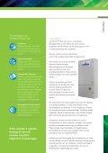 Holophanes Optimierte Lichtsteuerung - Seite 3