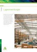 Holophanes Optimierte Lichtsteuerung - Seite 4