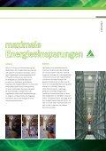 Holophanes Optimierte Lichtsteuerung - Seite 5