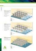 Holophanes Optimierte Lichtsteuerung - Seite 6