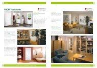 Seite 68-71 - Holz Ahmerkamp