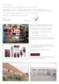 HOLTMANN Werkzeuge - Seite 2