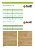 Katalog downloaden - Holz Ahmerkamp - Page 4