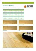 Katalog downloaden - Holz Ahmerkamp - Page 6