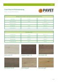 Katalog downloaden - Holz Ahmerkamp - Page 5
