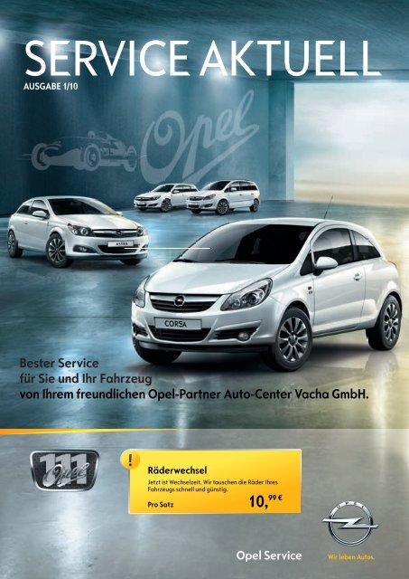66,00 €1 - Auto-Center Vacha