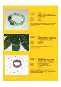 Armbänder - Page 3