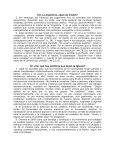 EL REINO DE DIOS: UN BANQUETE UNIVERSAL Homilía de ... - Page 2