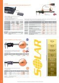 Winteraktion - Sartorius Nachf. GmbH & Co. KG - Page 2