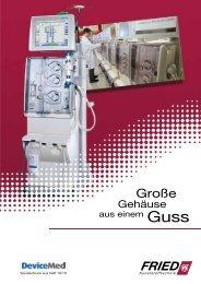 Download Sonderdruck TT-Preis 2013 - Fried Kunststofftechnik GmbH