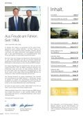 Der neue BMW X5. - Widmann + Winterholler - Page 2