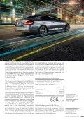 Der neue BMW X5. - Widmann + Winterholler - Page 3