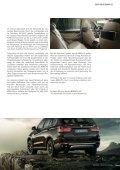 Der neue BMW X5. - Widmann + Winterholler - Page 5